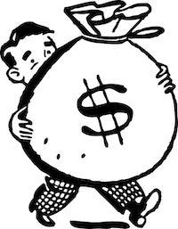 bag_of_money_clip_art_18777.jpg