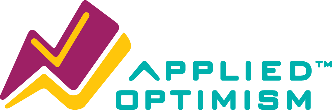 Applied Optimism