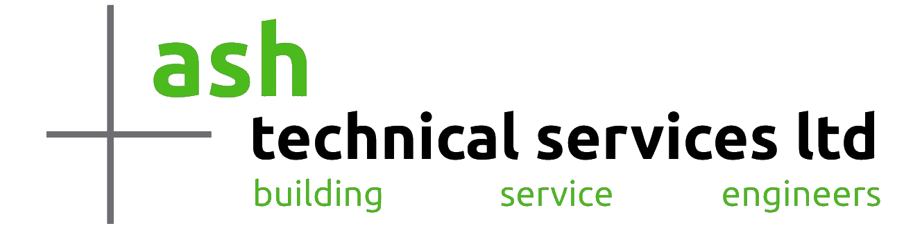 ASH Technical Services Ltd - Building Service Engineers