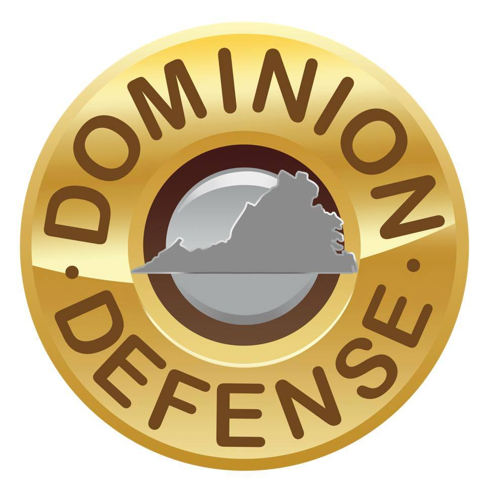 Dominion Defense LLC