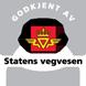 statens-vegvesen-logo.png