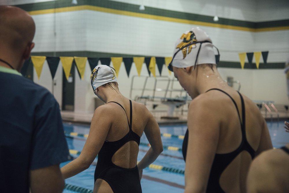 *North Swimming 9-7-17 045.jpg