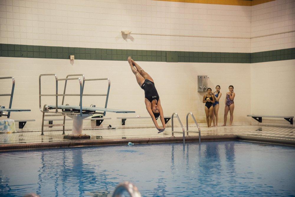 *North Swimming 9-12-17 031.jpg