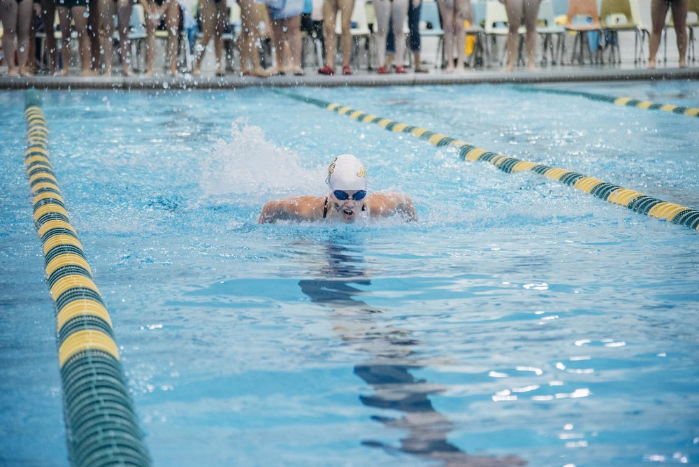 *North Swimming 9-23-17 021.jpg