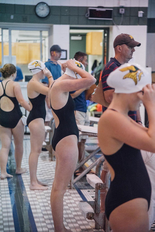 *North Swimming 9-23-17 071.jpg