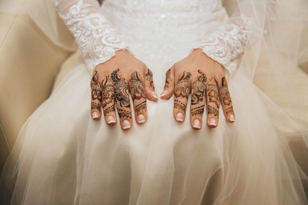 *Aumat & Bill Wedding 2019 235.jpg