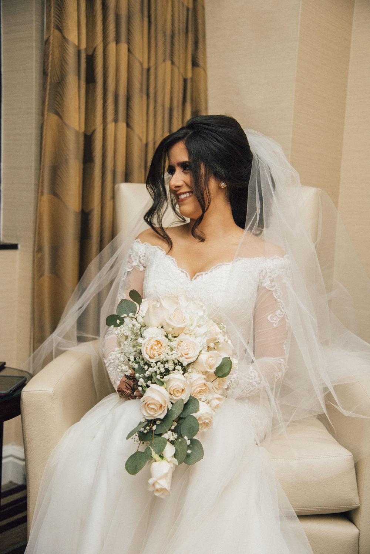 *Aumat & Bill Wedding 2019 236.jpg