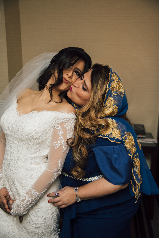 *Aumat & Bill Wedding 2019 245.jpg