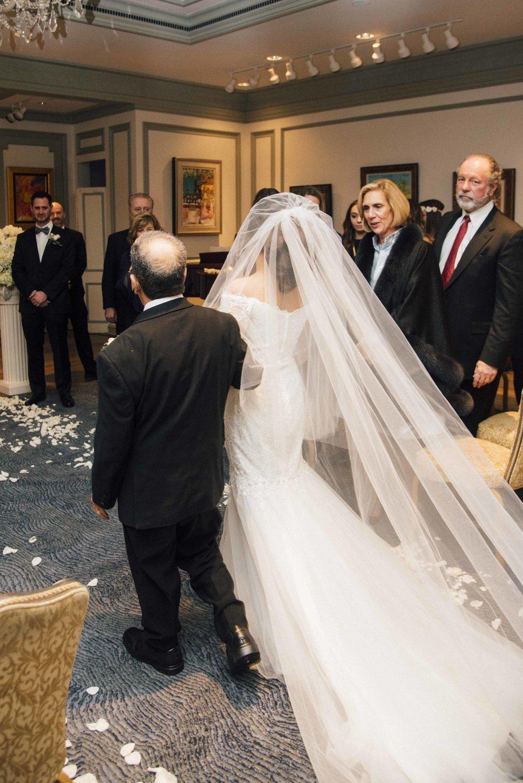 *Aumat & Bill Wedding 2019 291.jpg