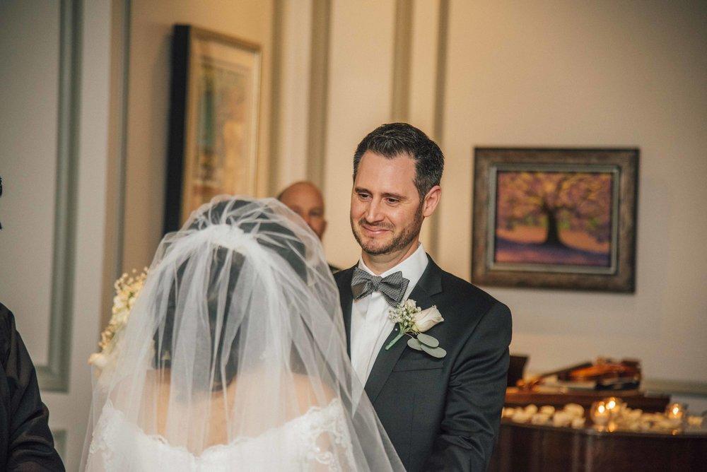 *Aumat & Bill Wedding 2019 309.jpg