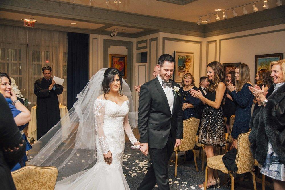 *Aumat & Bill Wedding 2019 328.jpg