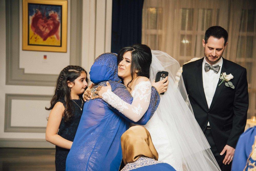 *Aumat & Bill Wedding 2019 339.jpg