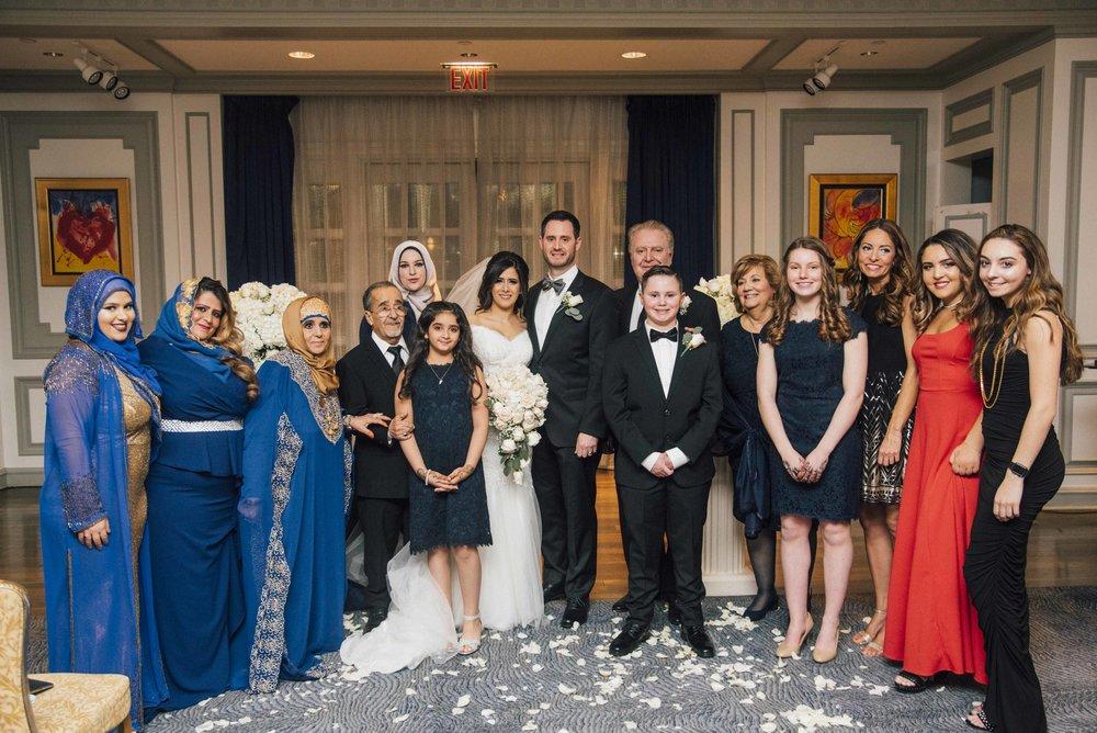 *Aumat & Bill Wedding 2019 349.jpg
