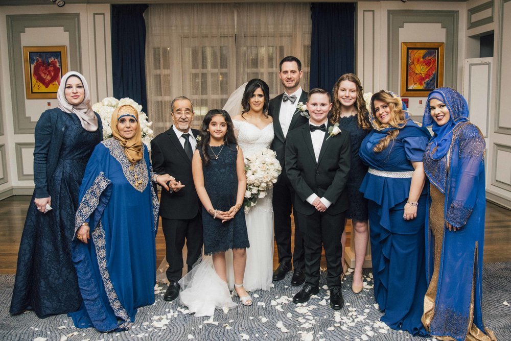*Aumat & Bill Wedding 2019 351.jpg