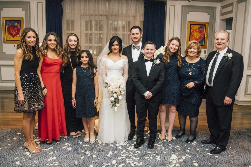 *Aumat & Bill Wedding 2019 365.jpg