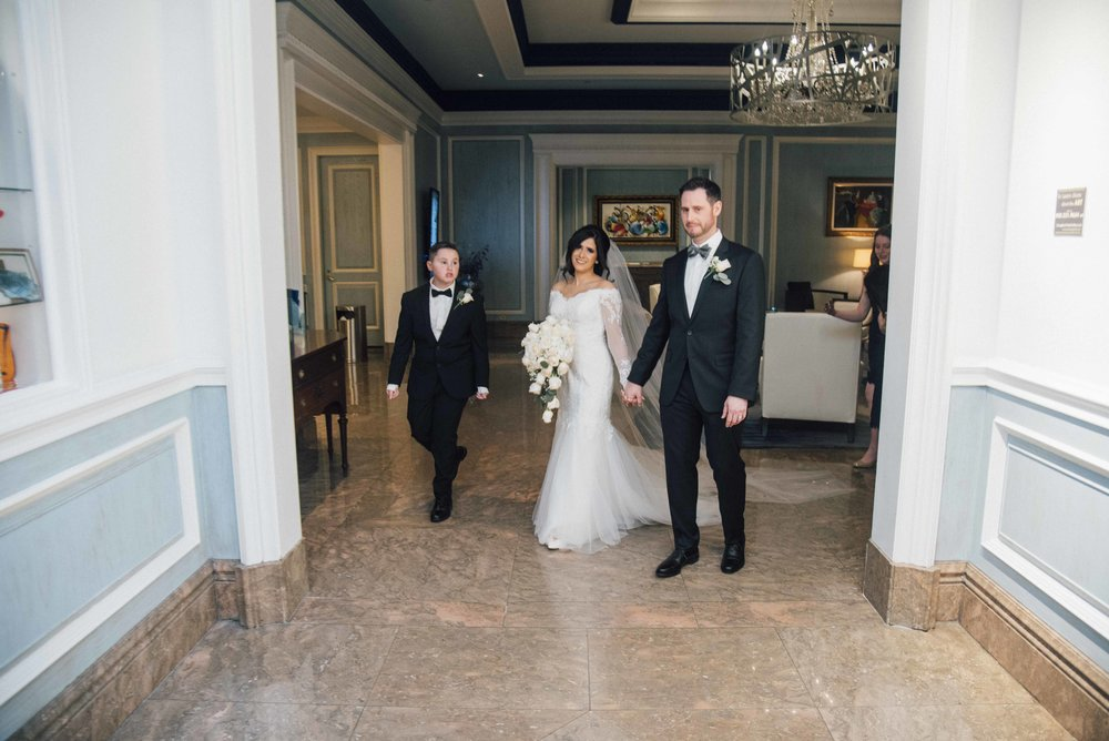 *Aumat & Bill Wedding 2019 369.jpg