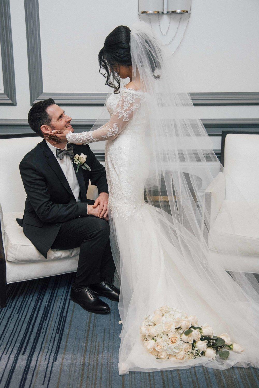*Aumat & Bill Wedding 2019 390.jpg