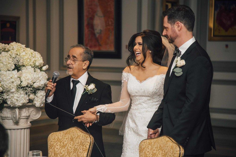 *Aumat & Bill Wedding 2019 449.jpg