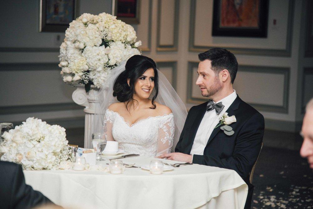 *Aumat & Bill Wedding 2019 455.jpg