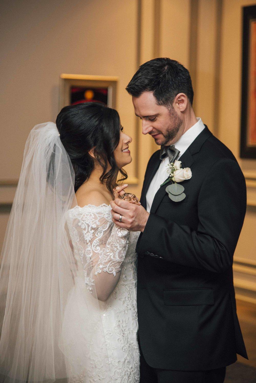 *Aumat & Bill Wedding 2019 492.jpg