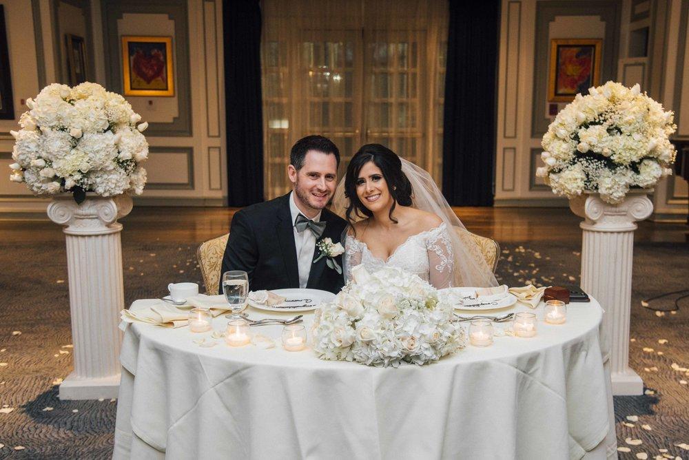 *Aumat & Bill Wedding 2019 501.jpg