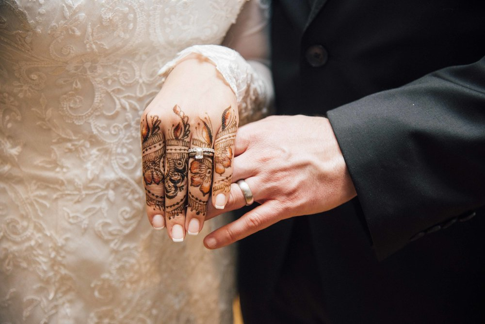 *Aumat & Bill Wedding 2019 514.jpg