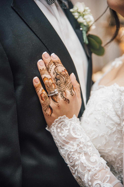 *Aumat & Bill Wedding 2019 518.jpg