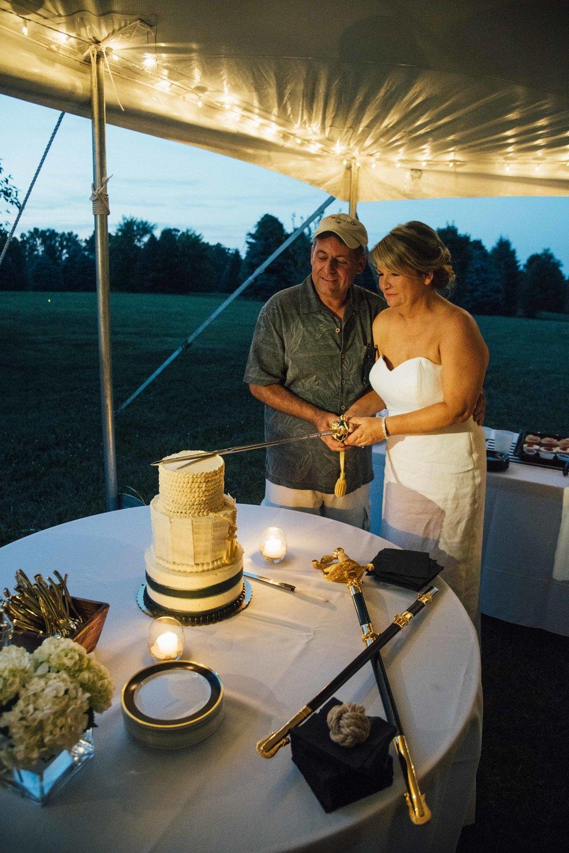 Baker Wedding 2018 044.jpg