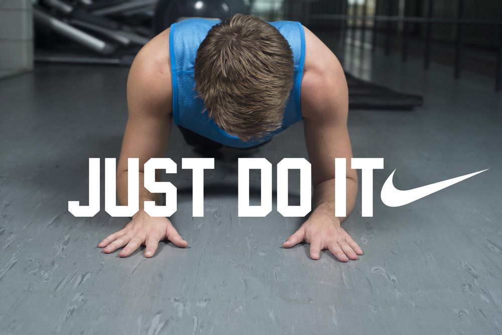 nike just do it 2.jpg