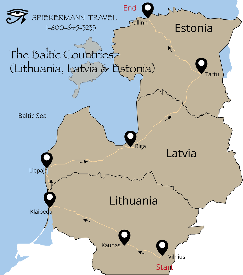 The baltic countries, lithuania, latvia, estonia (oct 2017).png