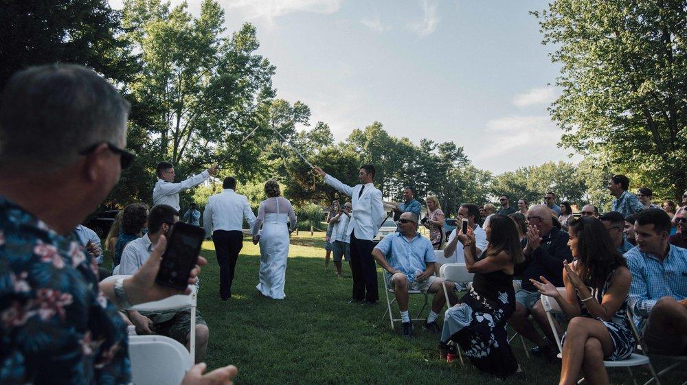 Baker Wedding 2018 022.jpg