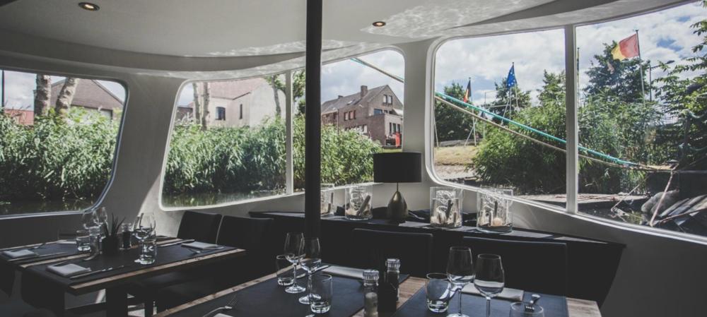 Restaurant_Vlaamse_Ardennen