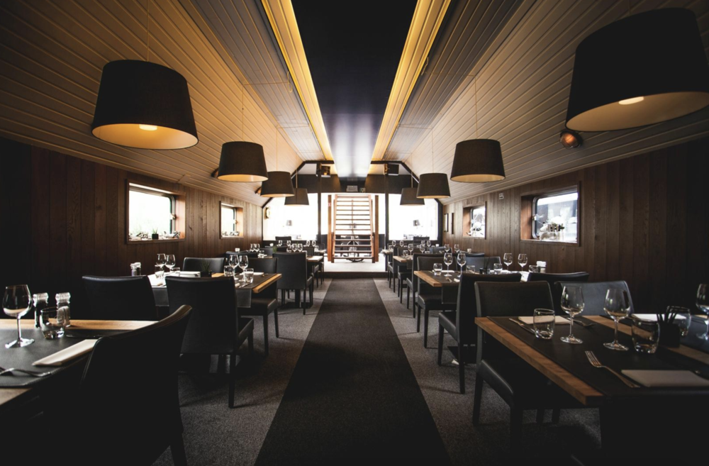 Restaurant_Jachthaven