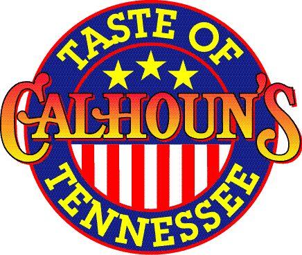 Calhouns-logo.jpg