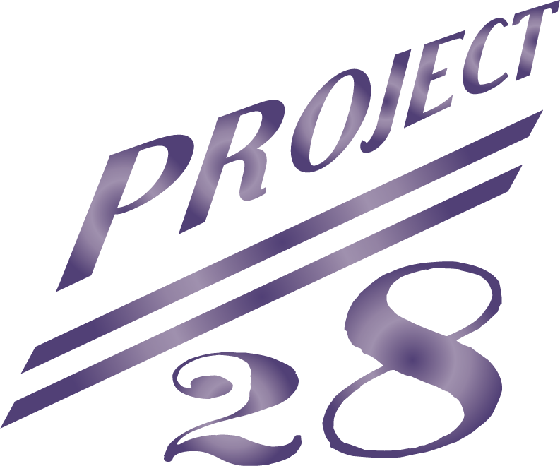 Project 28 MO