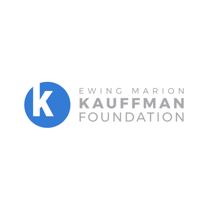 kauffmanfoundation_Square.png