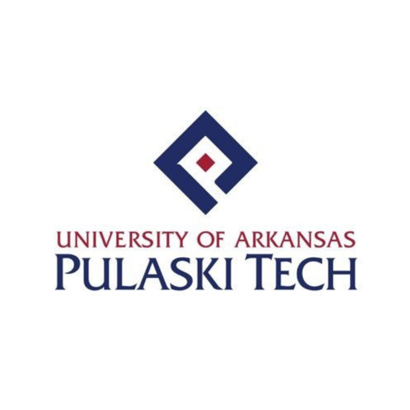PulaskiTech_Square.png