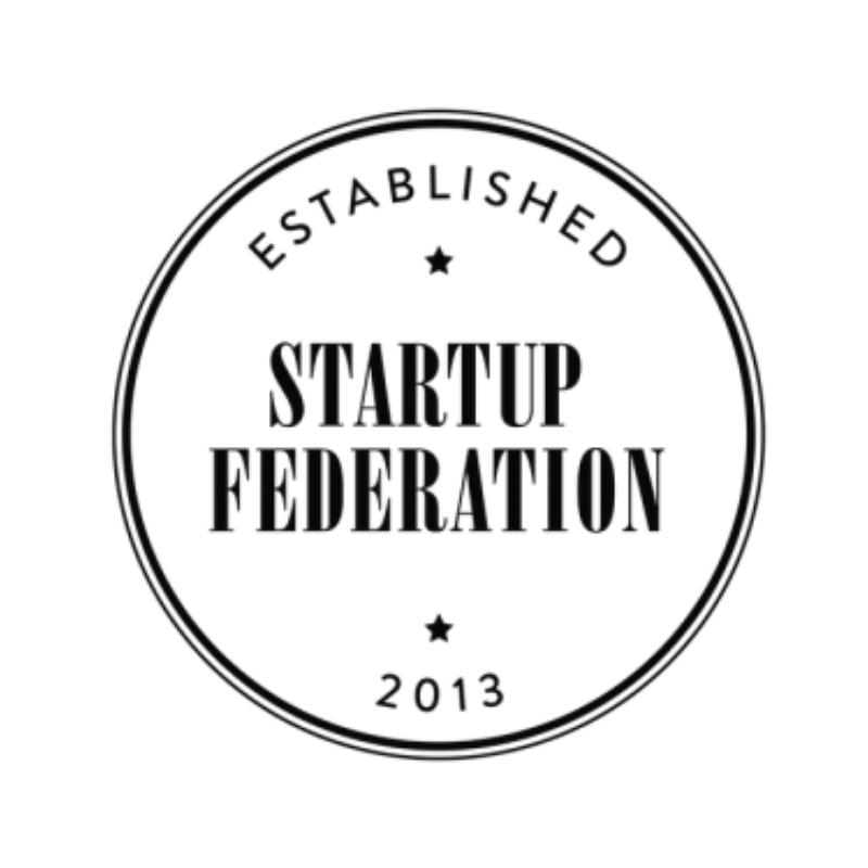 StartUpFederation.png