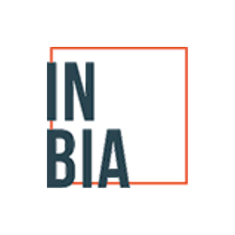 InBIA.png