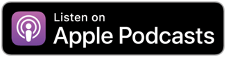 ApplePodcastLogo-2.png
