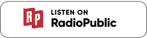 RadioPublicc.png