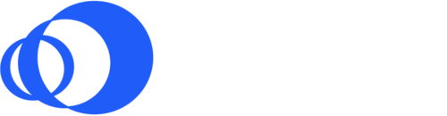 Endeavor Audio