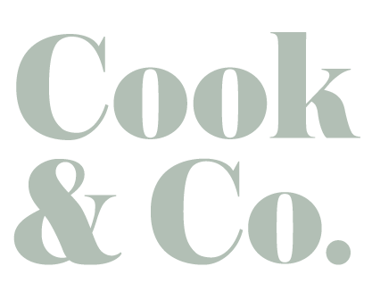 Cook & Co.