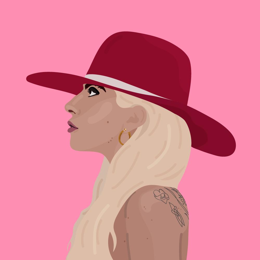 Gaga_SRH.png