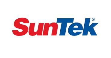 Tint Plus - Licensed SunTek Auto Tint Dealer -