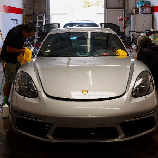 requote-quote-car-tinting-paint-protection-tint-plus.jpg