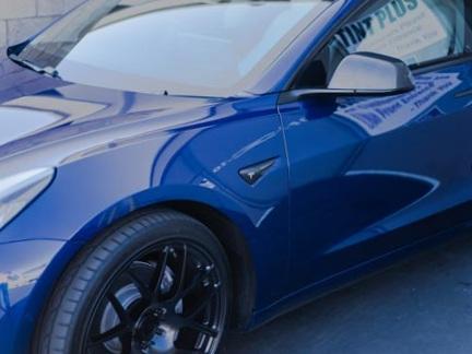 automotive-tinting-tesla-model-three.jpg