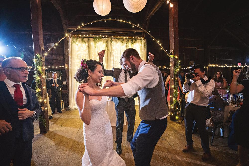 Wedding Reception Dance Taline&Will.jpg