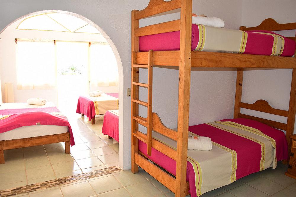 habitaciones-11.jpg