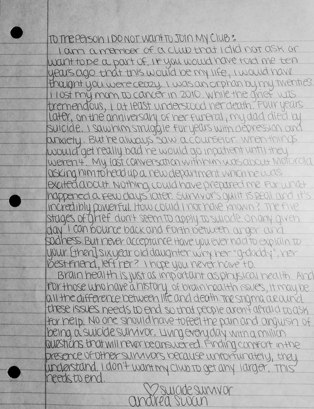 edit letter-7.jpg andrea.jpg